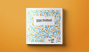 Vorschau Cook Book