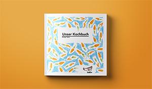 Abshagen Cook Book – EN