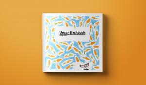 Abshagen Cook Book