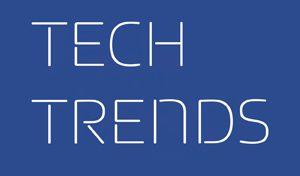 Vorschau Tech Trends
