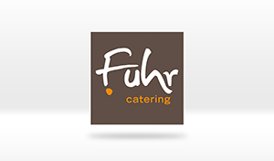Fuhr Corporate Design – EN
