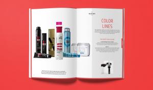 KAO Product Book