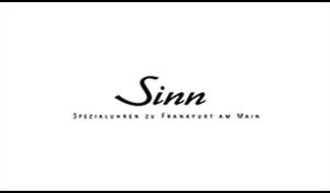 Sinn -ES-