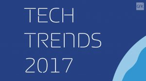 Cover Tech Trends